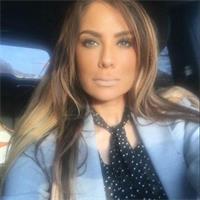 Soniya Gokhale's profile image